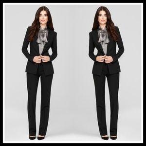 Pants - 2pc Career Bundle